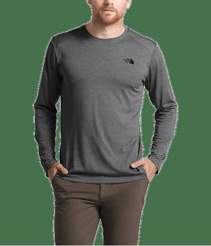 3Y47DYZ-Camiseta-Manga-Longa-Masculina-Cinza-Hyperlayer-detal2