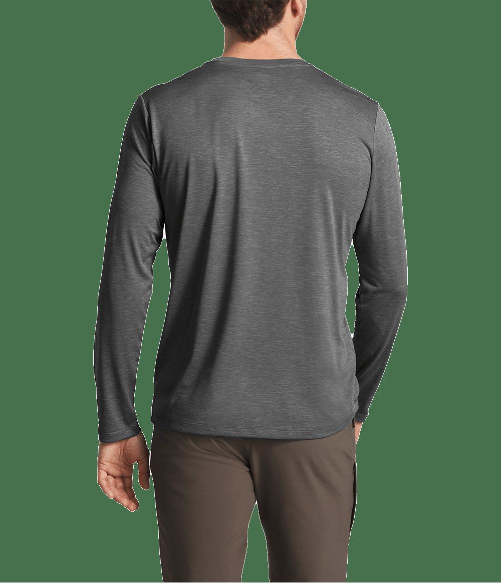 3Y47DYZ-Camiseta-Manga-Longa-Masculina-Cinza-Hyperlayer-detal3