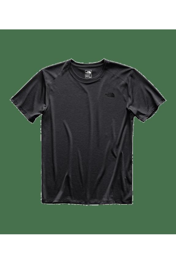 3Y3VDYZ-Camiseta-masculina-cinza-manga-curta-hyperlayer-detal1