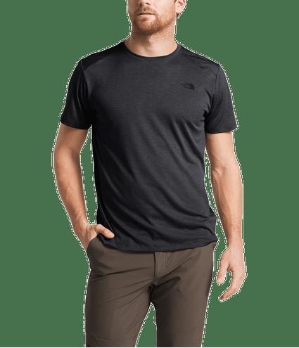 3Y3VDYZ-Camiseta-masculina-cinza-manga-curta-hyperlayer-detal2