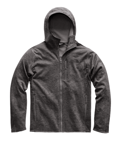 3SO5DYZ-Fleece-Canyonlands-Hoodie-Masculino-cinza