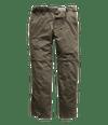 2UNB21L-Calca-conversivel-masculina-horizon-verde-detal1