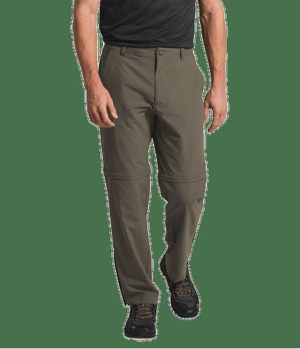 2UNB21L-Calca-conversivel-masculina-horizon-verde-detal2