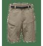2WL9254-shorts-masculino-bege-paramount-trail-detal1