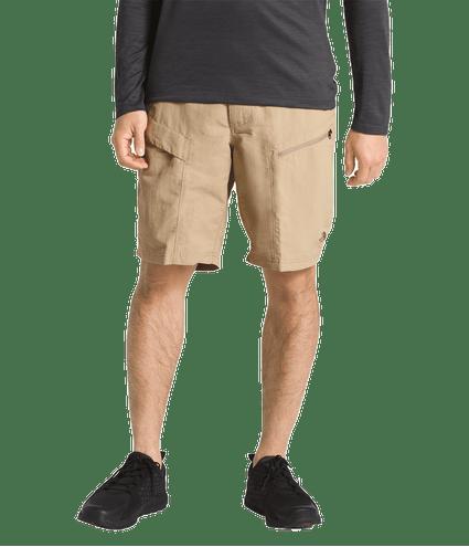 2WL9254-shorts-masculino-bege-paramount-trail-detal2