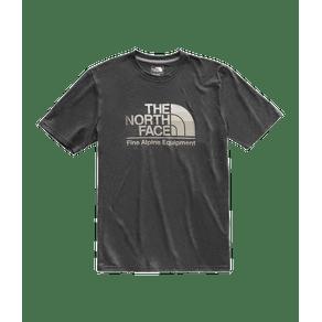 3SXKDYZ-Camiseta-Masculina-Cinza-Manga-Curta-Retro-Sunsets-detal1