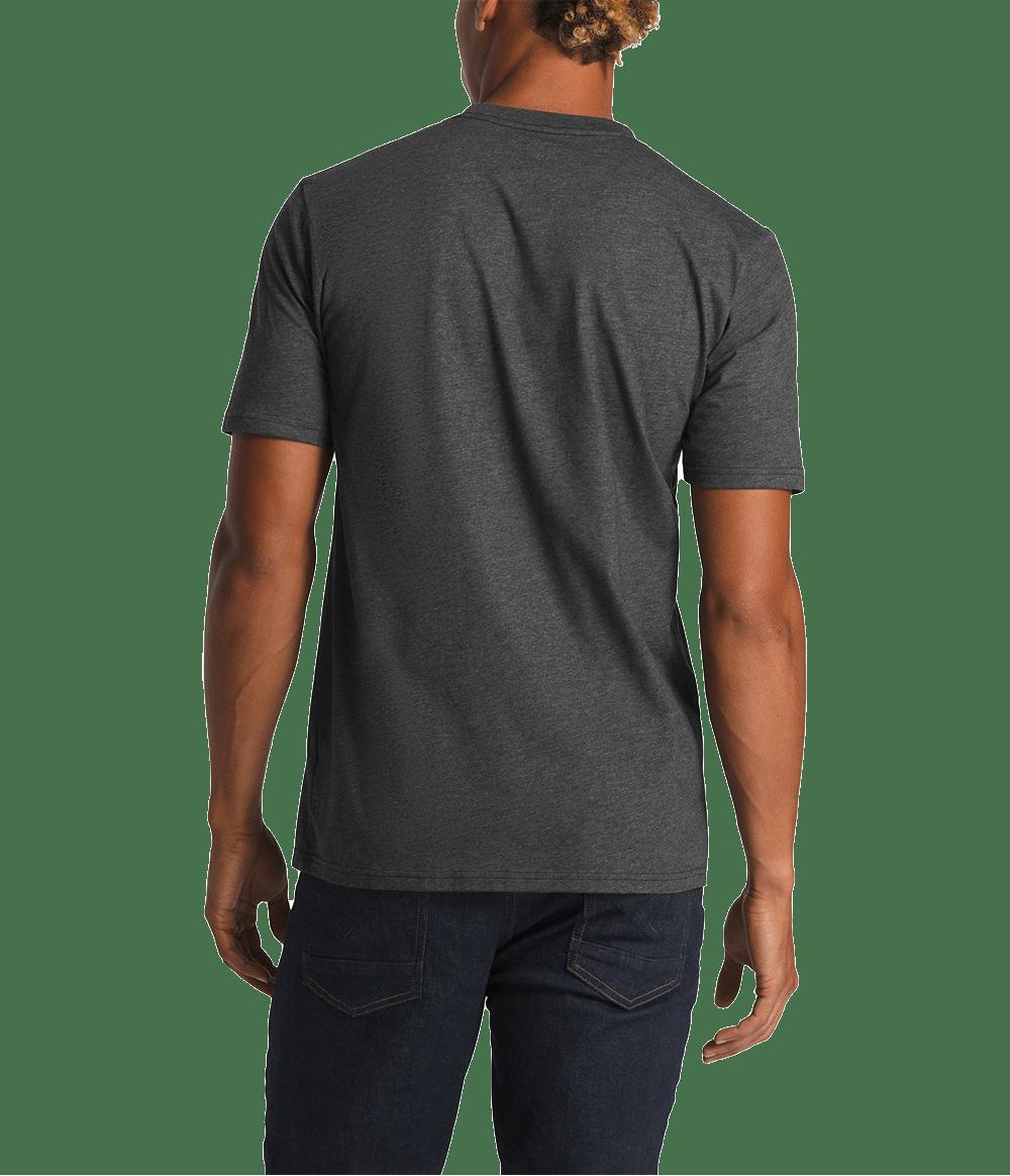 3SXKDYZ-Camiseta-Masculina-Cinza-Manga-Curta-Retro-Sunsets-detal3