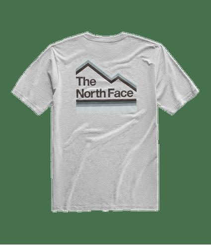 3SXKDYX-Camiseta-masculina-manga-curta-cinza-retro-sunsets-detal1
