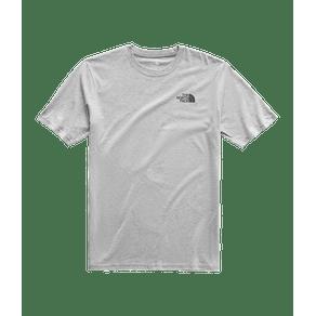 3SXKDYX-Camiseta-masculina-manga-curta-cinza-retro-sunsets-detal2