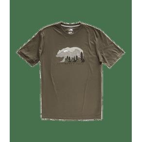 3SXH21L-Camiseta-Masculina-Bearitage-Rights-detal1