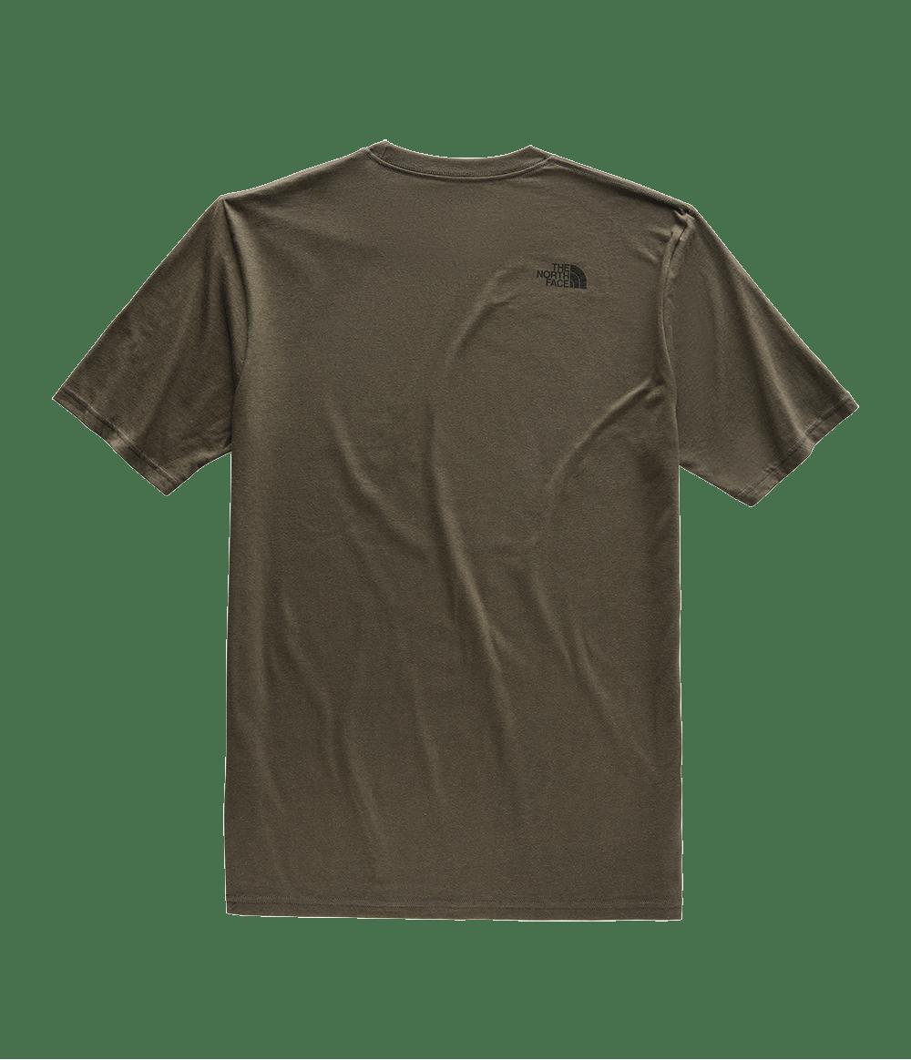 3SXH21L-Camiseta-Masculina-Bearitage-Rights-detal2
