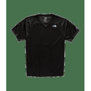 3UXFJK3-Camiseta-Masculina-Preta-The-North-Face-Better-Than-Naked-detal1