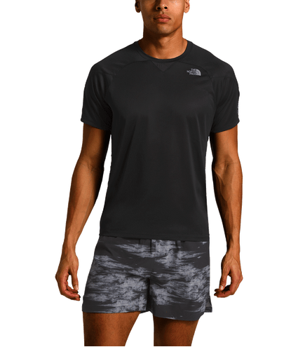 3UXFJK3-Camiseta-Masculina-Preta-The-North-Face-Better-Than-Naked-detal2
