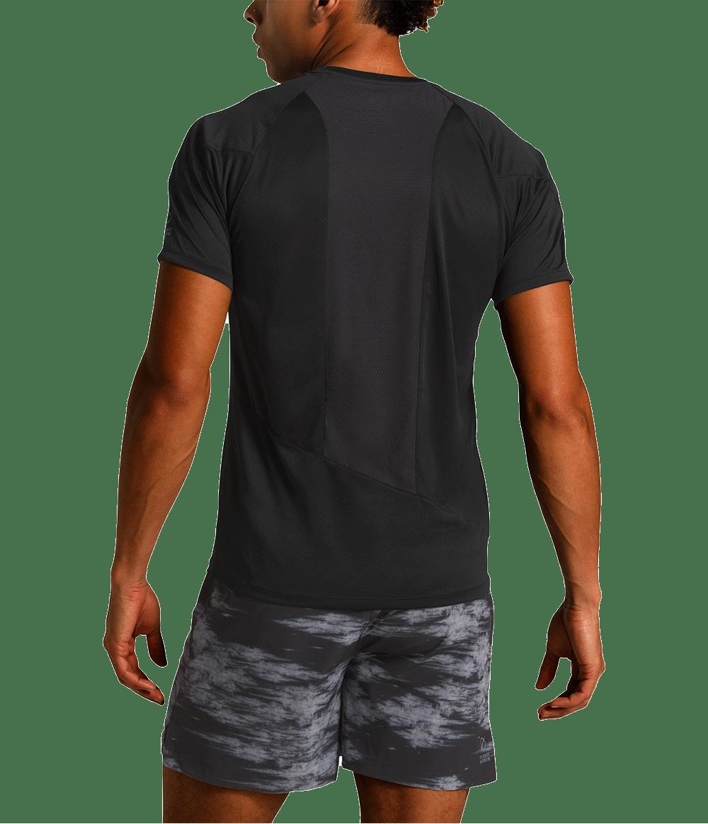 3UXFJK3-Camiseta-Masculina-Preta-The-North-Face-Better-Than-Naked-detal3