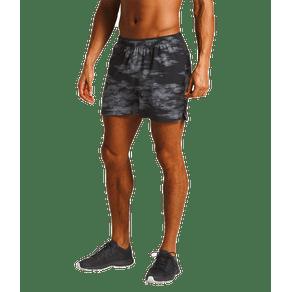 3T4G9TP-Shorts-Masculino-Better-Than-Naked-Cinza-detal1