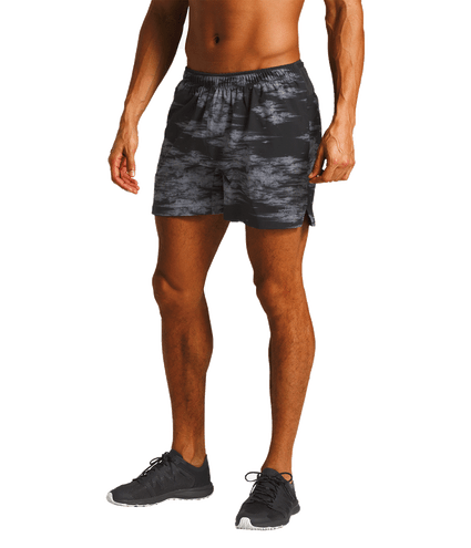 3T4G9TP-Shorts-Masculino-Better-Than-Naked-Cinza-detal1