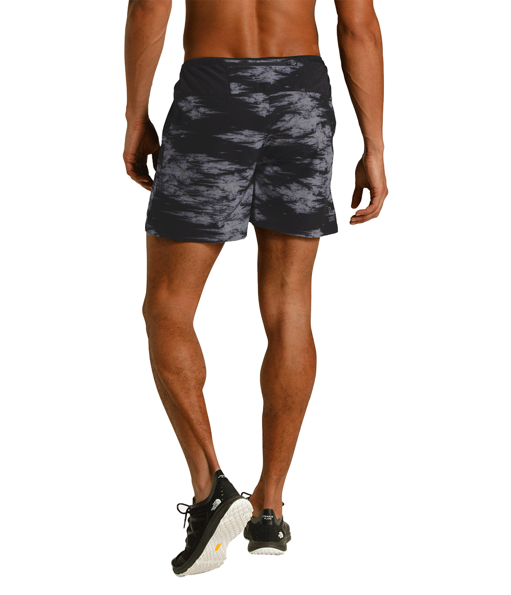 3T4G9TP-Shorts-Masculino-Better-Than-Naked-Cinza-detal2