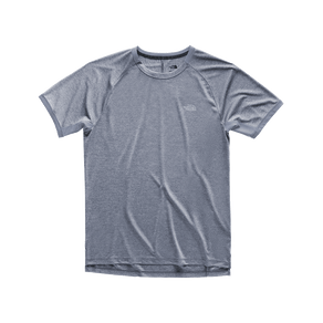 3NZG4AY-Camiseta-Ambition-Masculina-Cinza