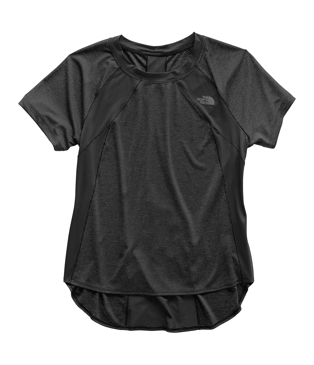 3O1RKS7-Camiseta-Feminina-The-North-Face-Ambition