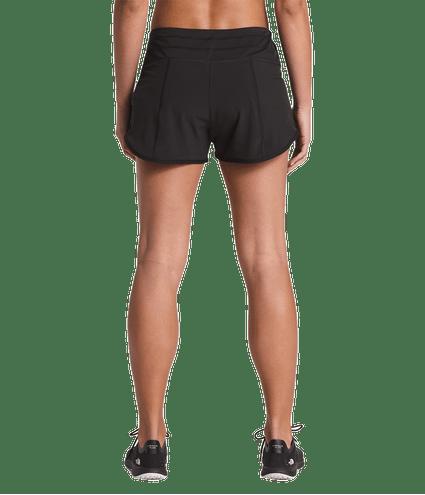 3O1SJK3-Shorts-Feminino-Ambition-Preto-detal2