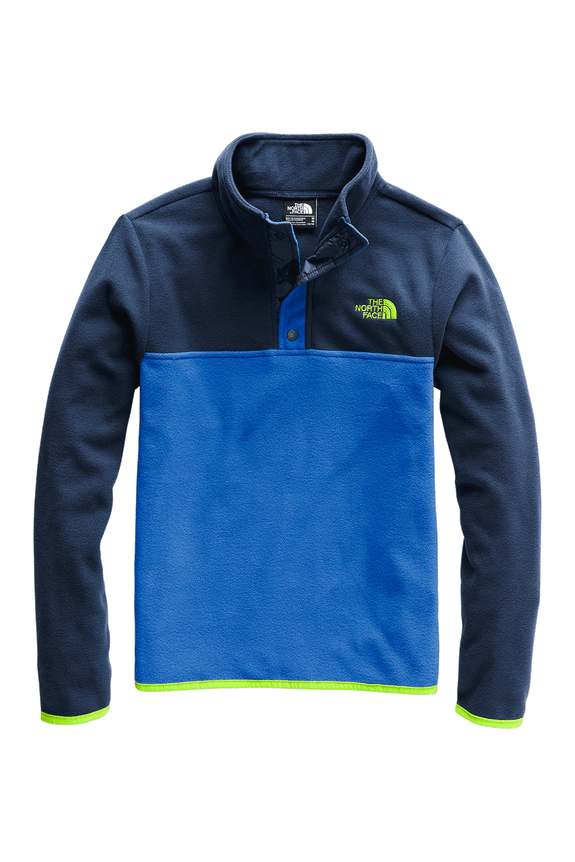 3NN9WXN-Fleece-Infantil-Azul-Glacier-Snap