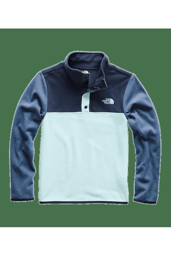 3NN98EB-Fleece-glacier-infantil-masculina-azul-detal1
