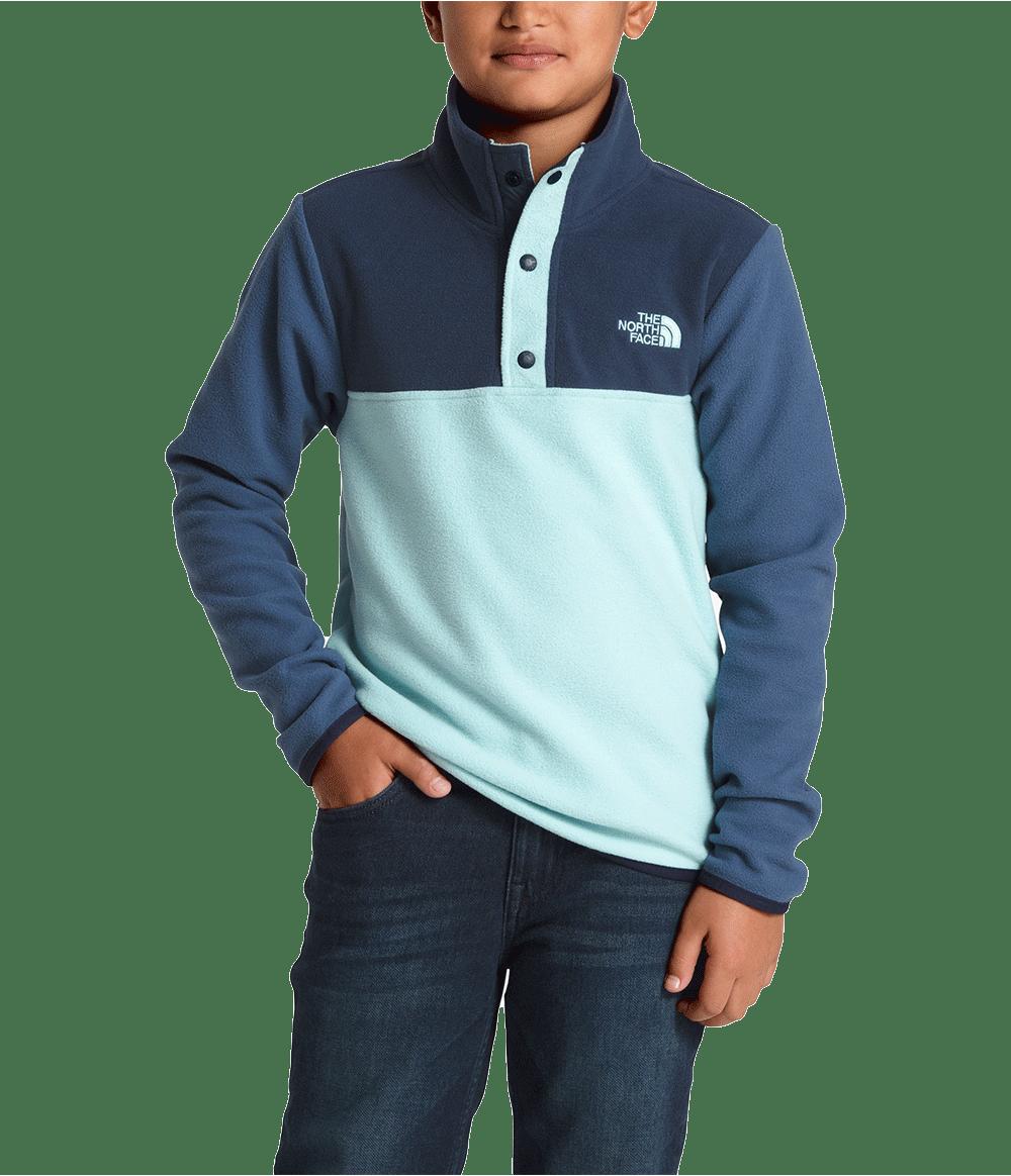 3NN98EB-Fleece-glacier-infantil-masculina-azul-detal2