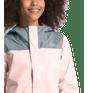 3NHS8ED-Jaqueta-Resolve-Reflective-Infantil-Feminina-Rosa-detal4