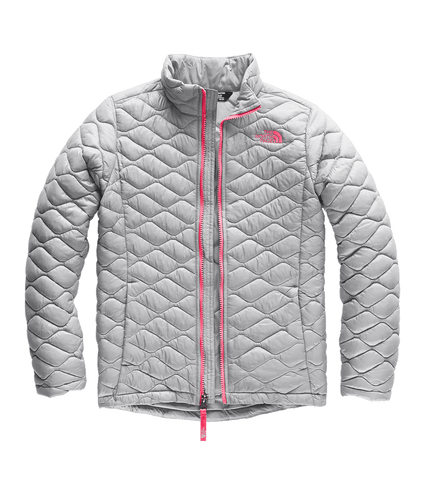 3CVMAJJ-jaqueta-infantil-the-north-face-thermoball-cinza-detal1