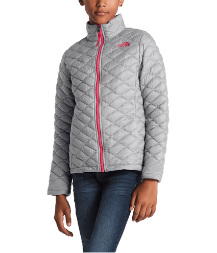 3CVMAJJ-jaqueta-infantil-the-north-face-thermoball-cinza-detal2