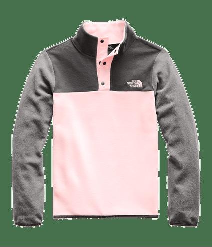 3NKC8ED-fleece-glacier-feminino-infantil-rosa