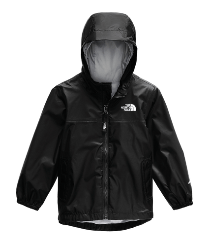 3NJJJK3-jaqueta-zip-rain-infantil-preta