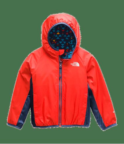3NJ415Q-jaqueta-breezeway-infantil-vermelha-detal1