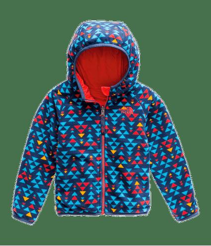3NJ415Q-jaqueta-breezeway-infantil-vermelha-detal2