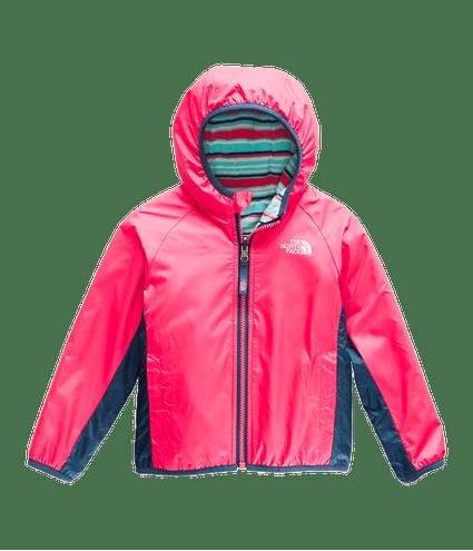 3NJ44CK-jaqueta-breezway-infantil-rosa-detal1