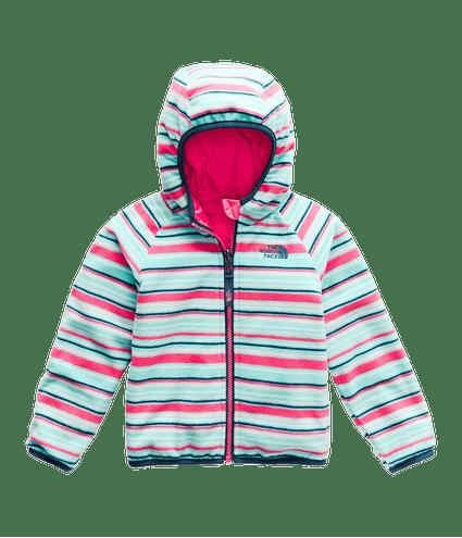 3NJ44CK-jaqueta-breezway-infantil-rosa-detal2