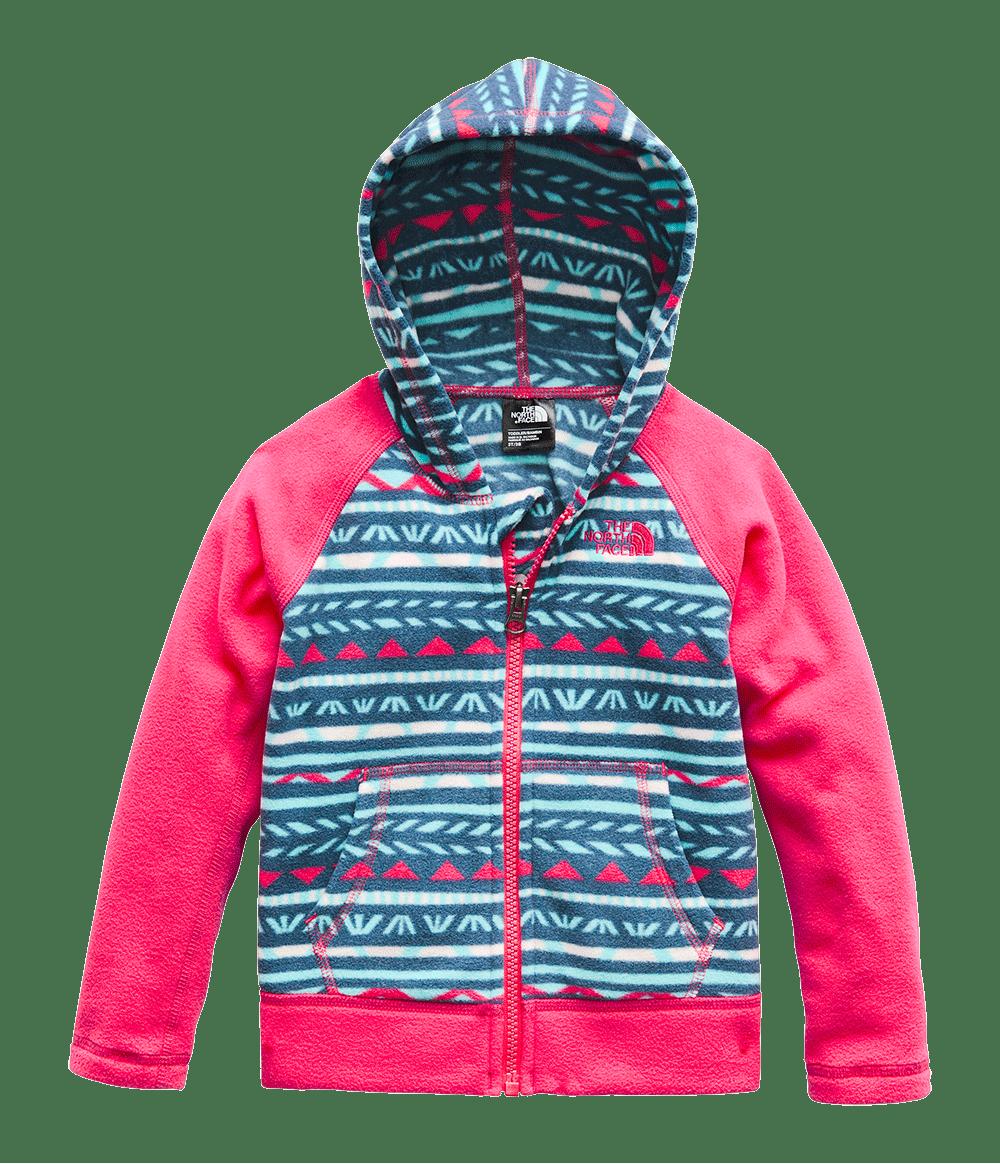 34WA9DL-fleece-infantil-azul-glacier-the-north-face