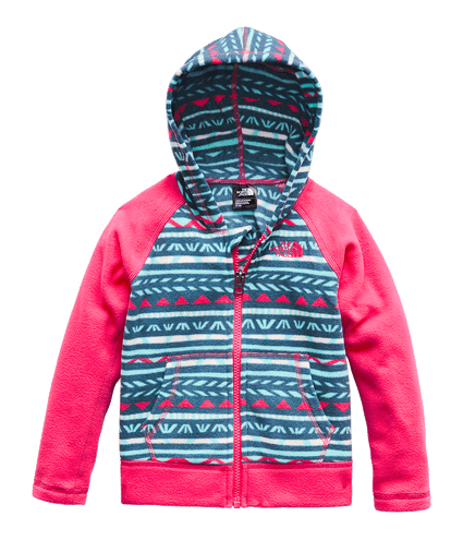 34WA9DL-fleece-infantil-azul-glacier-the-north-face
