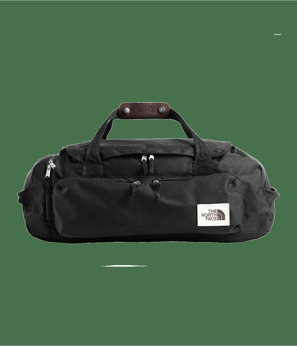 3KWHKS7-mala-de-viagem-berkeley-duffel-preta-detal1