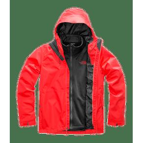 3SOB15Q-jaqueta-masculina-vermelha-arrowood-detal1