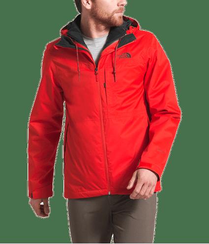 3SOB15Q-jaqueta-masculina-vermelha-arrowood-detal2