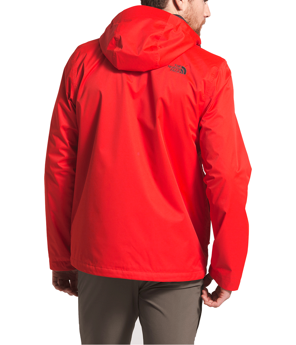 3SOB15Q-jaqueta-arrowood-masculina-vermelha-detal3