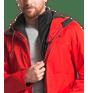 3SOB15Q-jaqueta-masculina-vermelha-arrowood-detal5