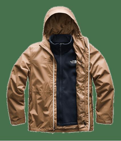 3SOBT5C-jaqueta-masculina-caramelo-arrowood-detal1