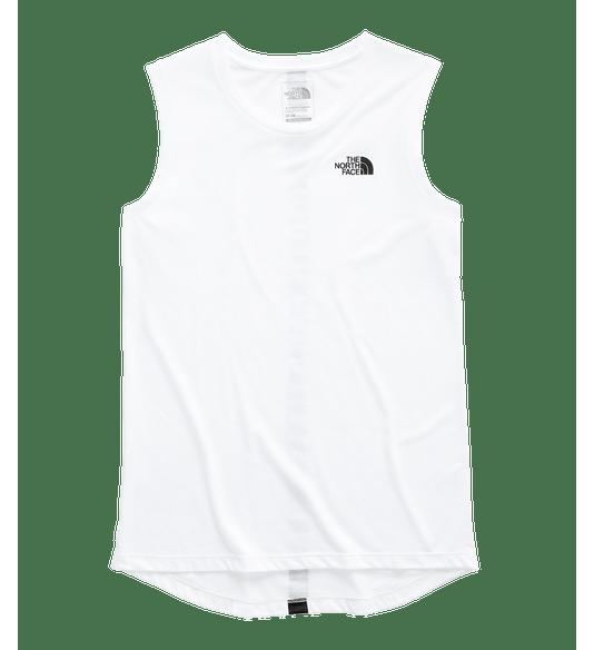 3SZDPF3-camiseta-regata-feminina-branca-brand-proud-muscle-detal1