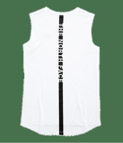 3SZDPF3-camiseta-regata-feminina-branca-brand-proud-muscle-detal2