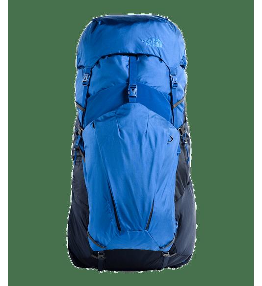 3G9YAZ4-mochila-cargueira-griffin-75-azul-detal1