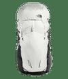 3G9YAZ5-mochila-cargueira-griffin-75-branca-detal1