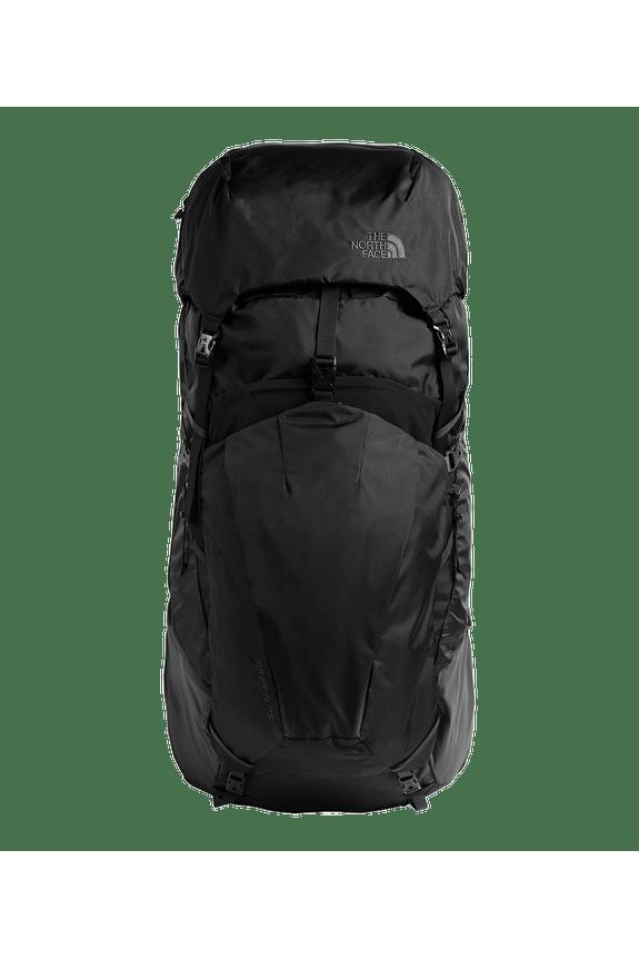 3G9YMN8-mochila-cargueira-griffin-75-preta-detal1