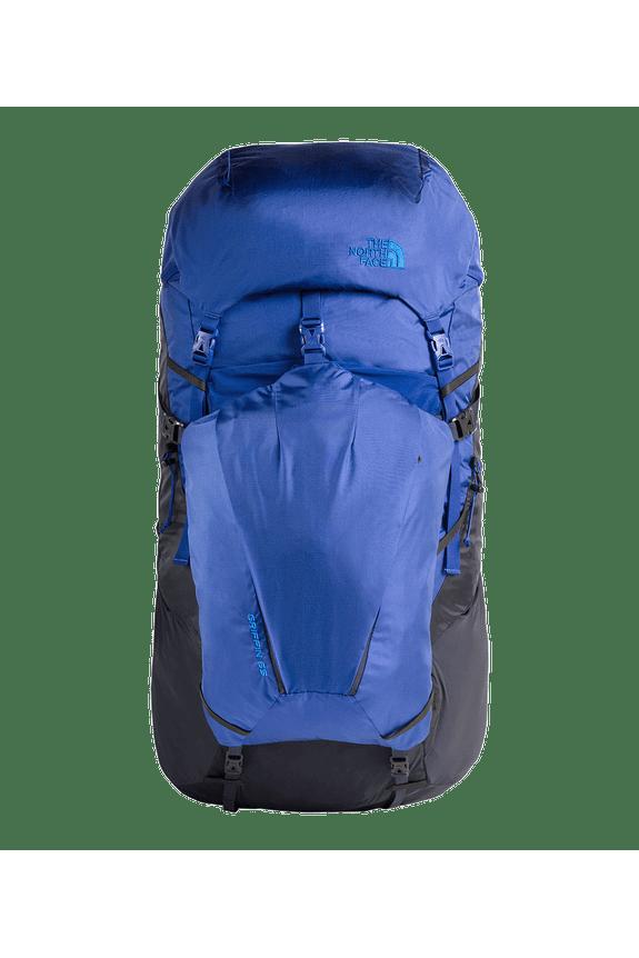 3KXEAZ4-mochila-cargueira-griffin-65-azul-detal1